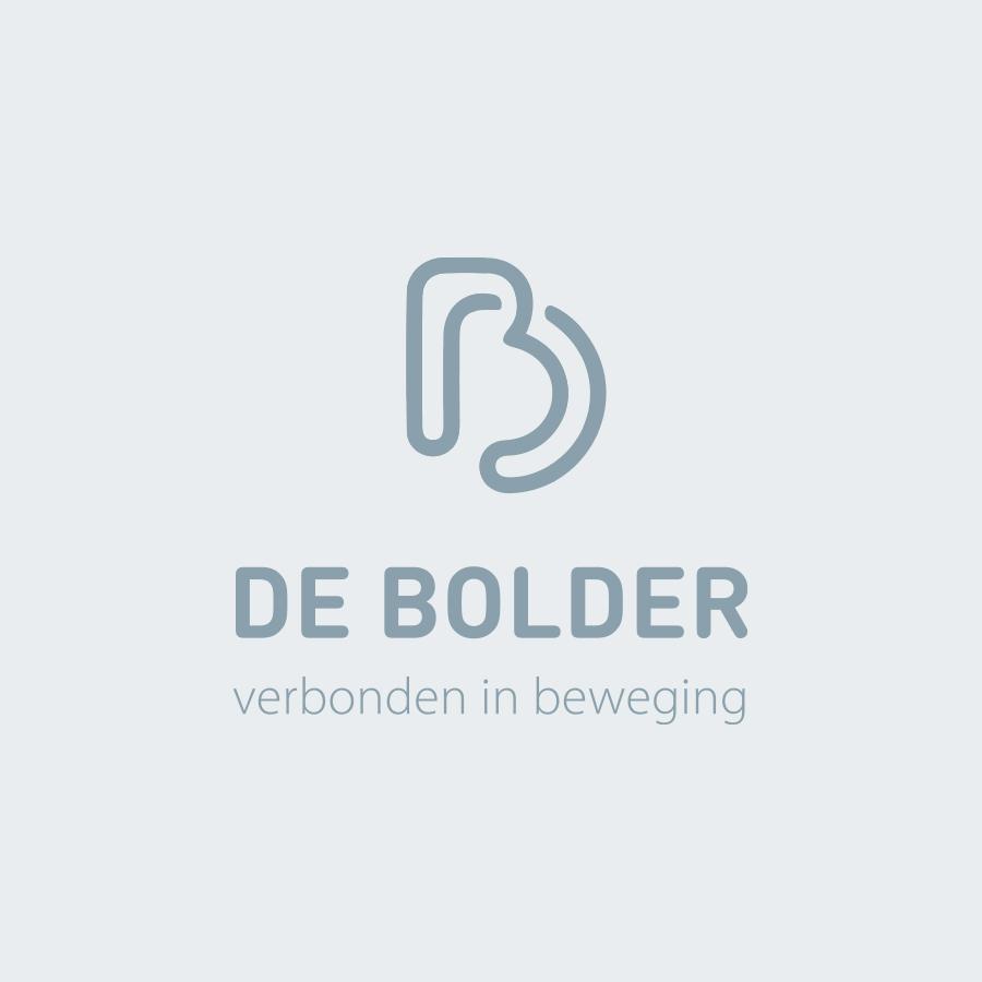 Inge Vonck - De Bolder